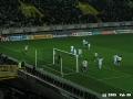 Sporting Lissabon - Feyenoord 2-1 16-02-2005 (86).JPG