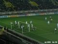 Sporting Lissabon - Feyenoord 2-1 16-02-2005 (88).JPG