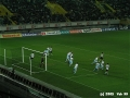 Sporting Lissabon - Feyenoord 2-1 16-02-2005 (91).JPG