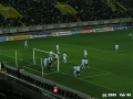 Sporting Lissabon - Feyenoord 2-1 16-02-2005 (92).JPG