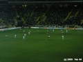 Sporting Lissabon - Feyenoord 2-1 16-02-2005 (94).JPG