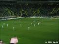 Sporting Lissabon - Feyenoord 2-1 16-02-2005 (95).JPG
