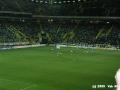 Sporting Lissabon - Feyenoord 2-1 16-02-2005 (96).JPG