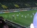 Sporting Lissabon - Feyenoord 2-1 16-02-2005 (97).JPG