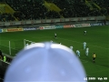 Sporting Lissabon - Feyenoord 2-1 16-02-2005 (98).JPG