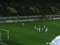 Sporting Lissabon - Feyenoord 2-1 16-02-2005 (99).JPG