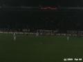 FC Twente - Feyenoord 0-0 29-01-2005 (1).JPG