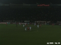 FC Twente - Feyenoord 0-0 29-01-2005 (10).JPG