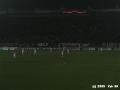 FC Twente - Feyenoord 0-0 29-01-2005 (11).JPG