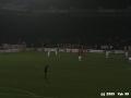 FC Twente - Feyenoord 0-0 29-01-2005 (12).JPG