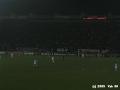 FC Twente - Feyenoord 0-0 29-01-2005 (13).JPG