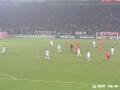 FC Twente - Feyenoord 0-0 29-01-2005 (14).JPG