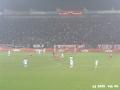 FC Twente - Feyenoord 0-0 29-01-2005 (15).JPG