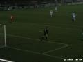 FC Twente - Feyenoord 0-0 29-01-2005 (16).JPG