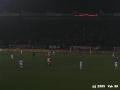 FC Twente - Feyenoord 0-0 29-01-2005 (17).JPG