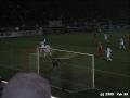 FC Twente - Feyenoord 0-0 29-01-2005 (18).JPG