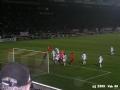 FC Twente - Feyenoord 0-0 29-01-2005 (19).JPG