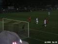 FC Twente - Feyenoord 0-0 29-01-2005 (2).JPG