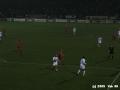 FC Twente - Feyenoord 0-0 29-01-2005 (20).JPG
