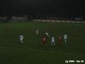 FC Twente - Feyenoord 0-0 29-01-2005 (21).JPG