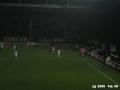 FC Twente - Feyenoord 0-0 29-01-2005 (22).JPG