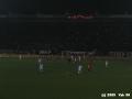 FC Twente - Feyenoord 0-0 29-01-2005 (23).JPG
