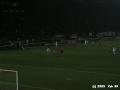 FC Twente - Feyenoord 0-0 29-01-2005 (24).JPG