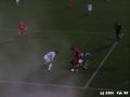 FC Twente - Feyenoord 0-0 29-01-2005 (25).JPG