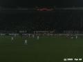 FC Twente - Feyenoord 0-0 29-01-2005 (26).JPG