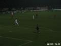 FC Twente - Feyenoord 0-0 29-01-2005 (27).JPG