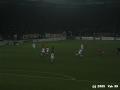 FC Twente - Feyenoord 0-0 29-01-2005 (28).JPG