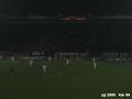 FC Twente - Feyenoord 0-0 29-01-2005 (29).JPG