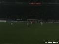 FC Twente - Feyenoord 0-0 29-01-2005 (3).JPG