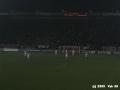 FC Twente - Feyenoord 0-0 29-01-2005 (30).JPG