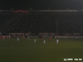 FC Twente - Feyenoord 0-0 29-01-2005 (31).JPG
