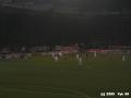 FC Twente - Feyenoord 0-0 29-01-2005 (32).JPG