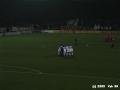 FC Twente - Feyenoord 0-0 29-01-2005 (34).JPG
