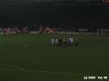FC Twente - Feyenoord 0-0 29-01-2005 (35).JPG