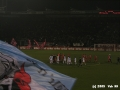 FC Twente - Feyenoord 0-0 29-01-2005 (36).JPG