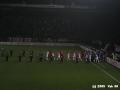 FC Twente - Feyenoord 0-0 29-01-2005 (37).JPG