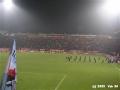 FC Twente - Feyenoord 0-0 29-01-2005 (38).JPG