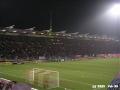 FC Twente - Feyenoord 0-0 29-01-2005 (39).JPG