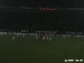 FC Twente - Feyenoord 0-0 29-01-2005 (4).JPG