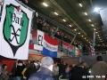 FC Twente - Feyenoord 0-0 29-01-2005 (40).JPG