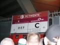 FC Twente - Feyenoord 0-0 29-01-2005 (41).JPG