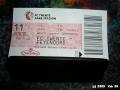 FC Twente - Feyenoord 0-0 29-01-2005 (46).JPG