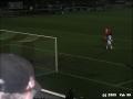 FC Twente - Feyenoord 0-0 29-01-2005 (5).JPG
