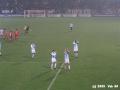 FC Twente - Feyenoord 0-0 29-01-2005 (53).JPG