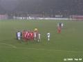 FC Twente - Feyenoord 0-0 29-01-2005 (54).JPG