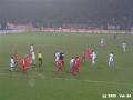 FC Twente - Feyenoord 0-0 29-01-2005 (55).JPG